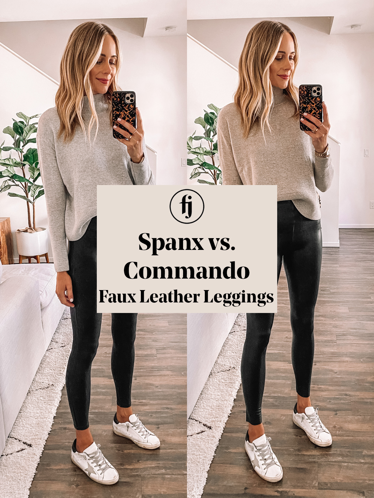 75 Percent Off Coupon Spanx 2020