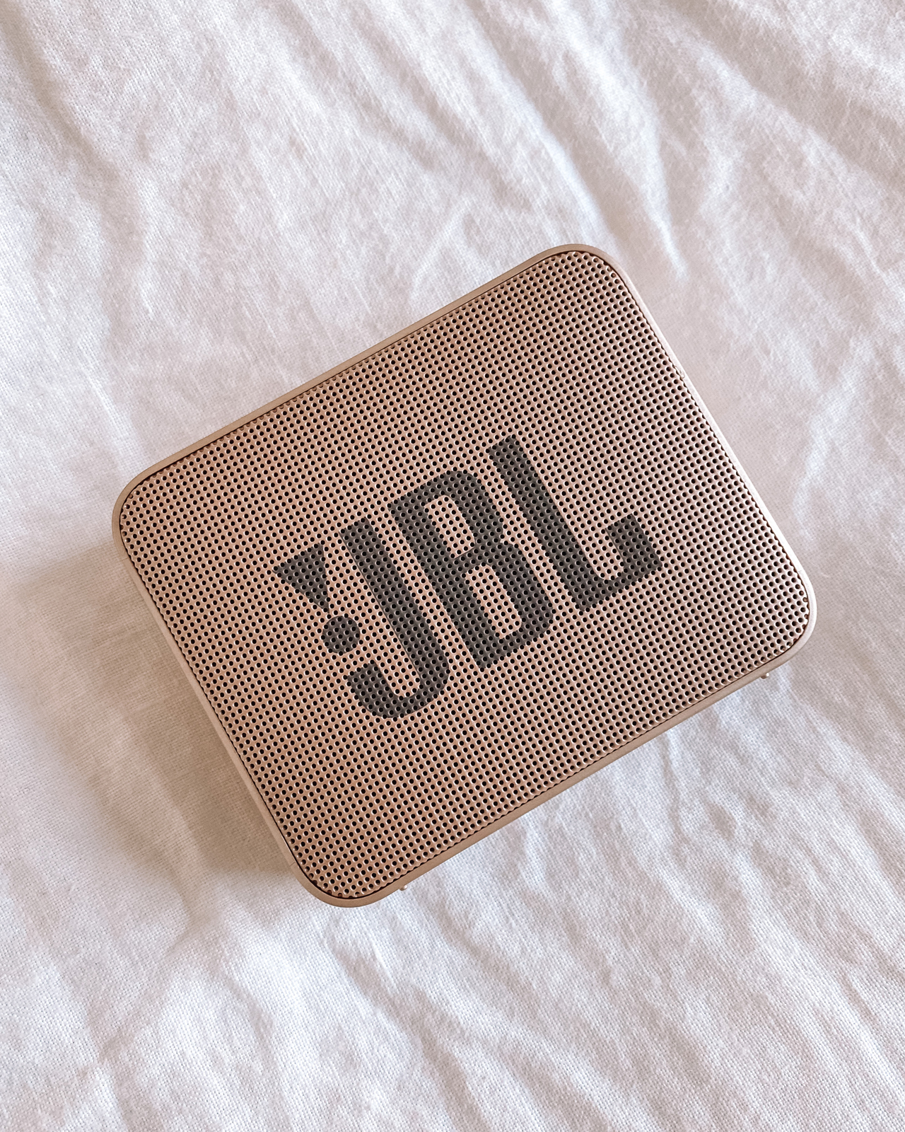 Fashion Jackson Amazon Travel Essentials Mini JBL Bloothooth Speaker