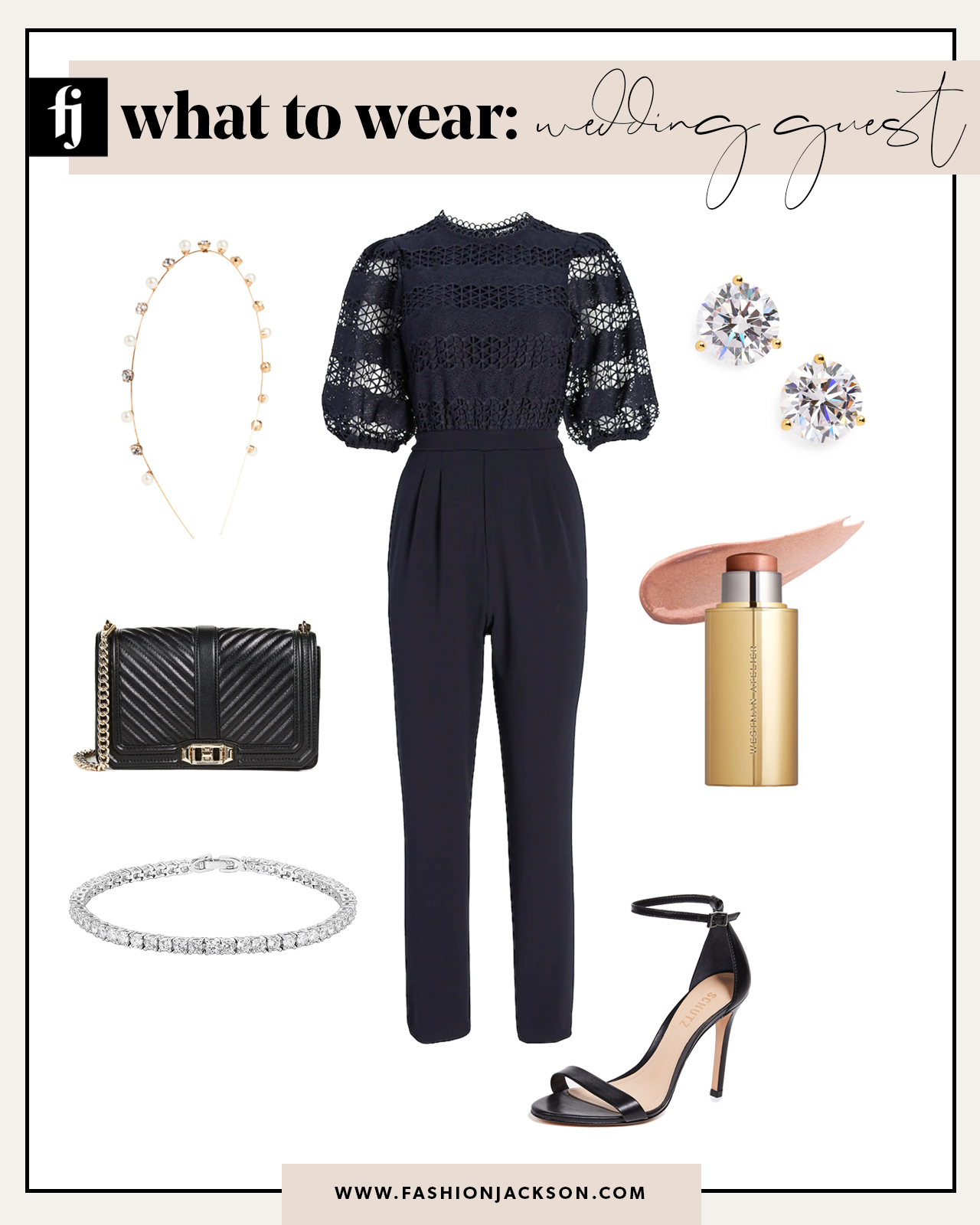 wedding guest outfit 7