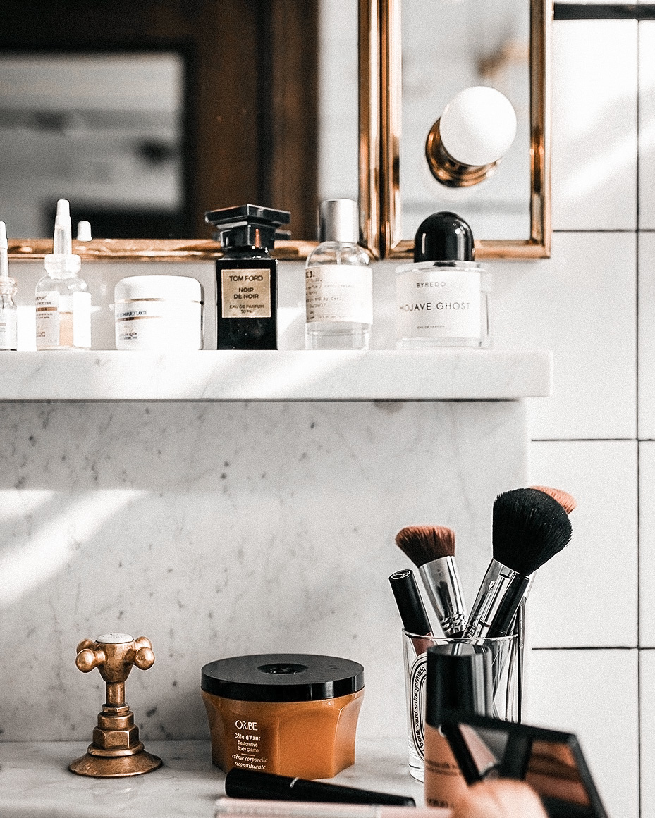 Fashion-Jackson-Ludlow-Hotel-Beauty-Products-Skincare-Products-2