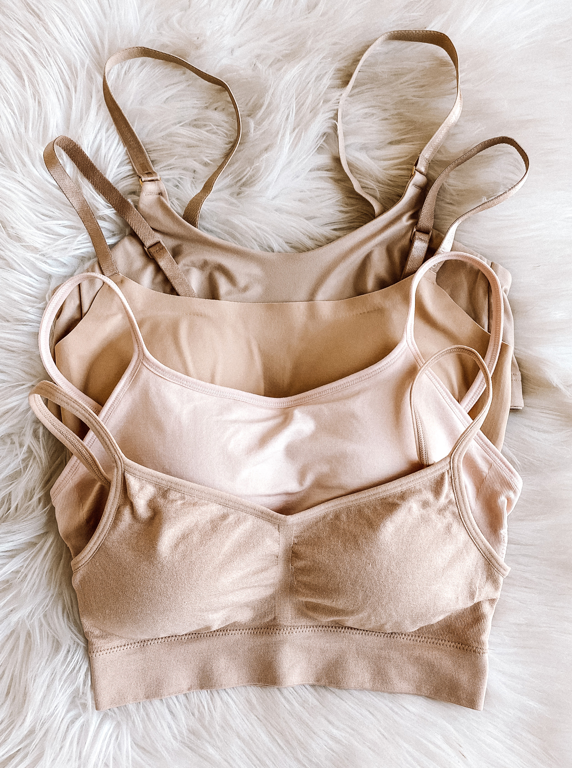 Fashion Jackson Amazon T-Shirt Bras