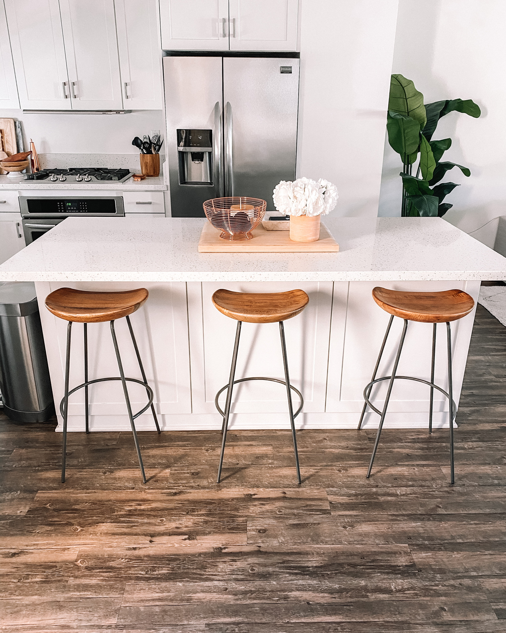 Fashion Jackson Home Decor Kitchen West Elm Alden Counter Stools