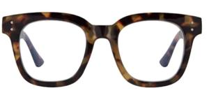 Amazon Blue Light Blocker Glasses