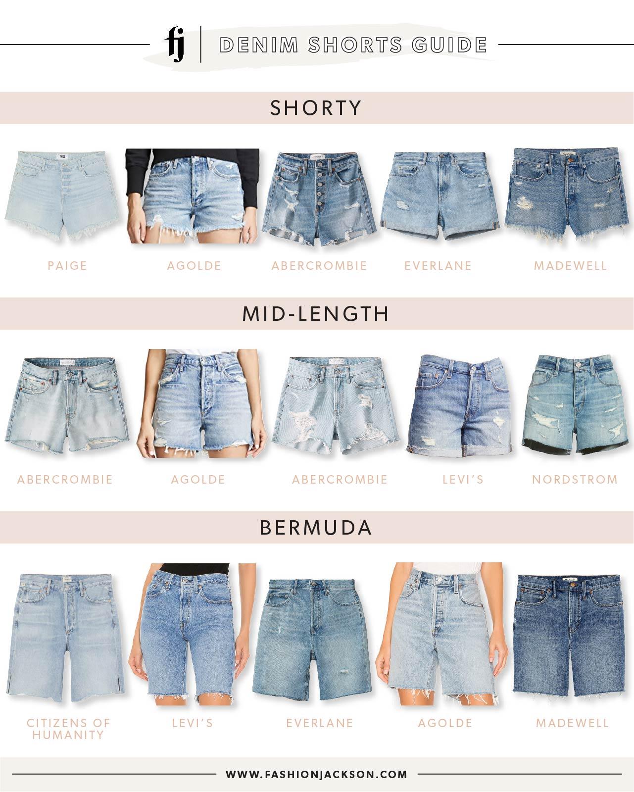 FJ_Denim Shorts Guide_LTK-01
