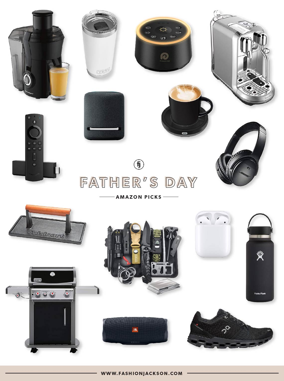 amazon fathers day gift ideas