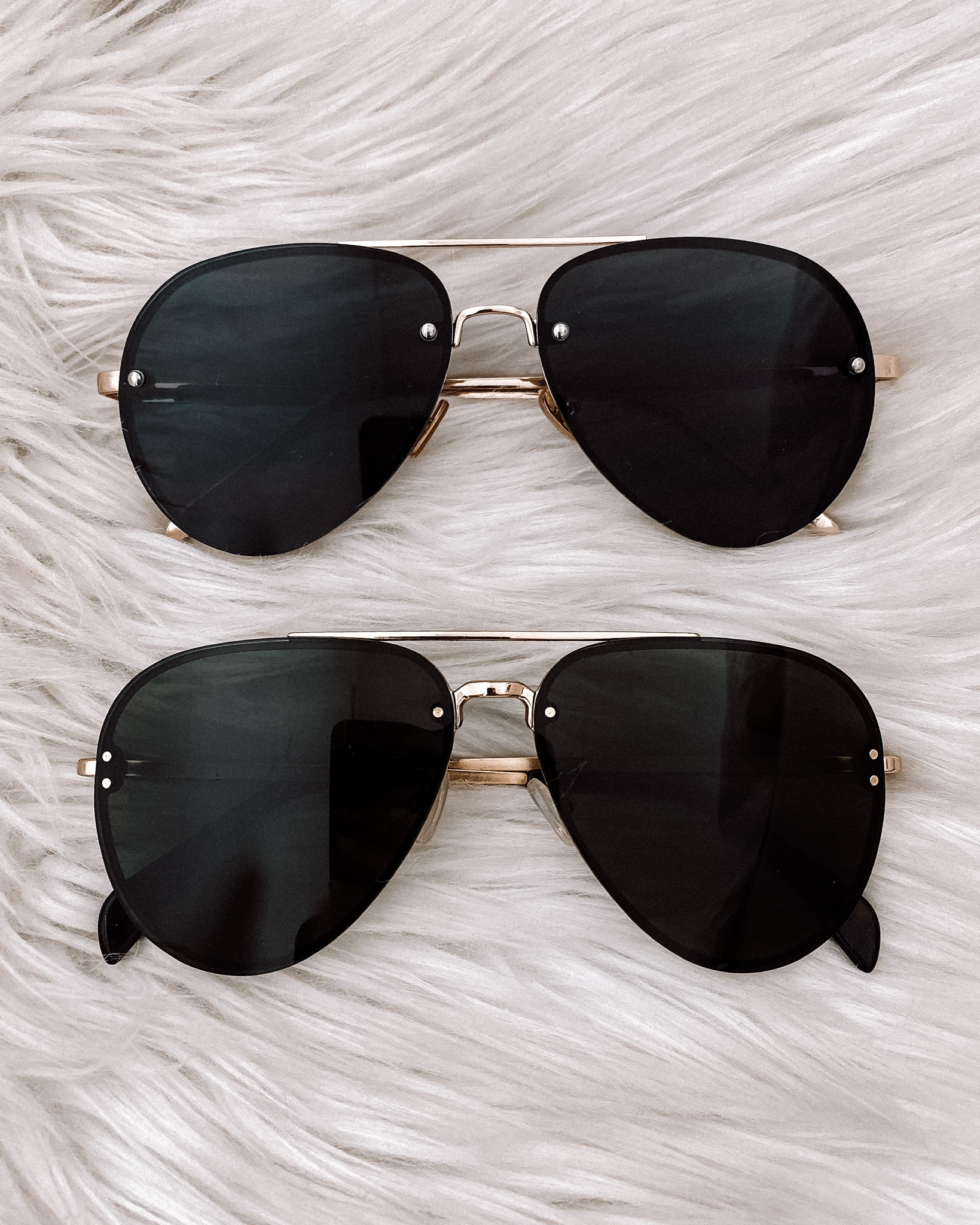 celine aviator sunglasses dupes