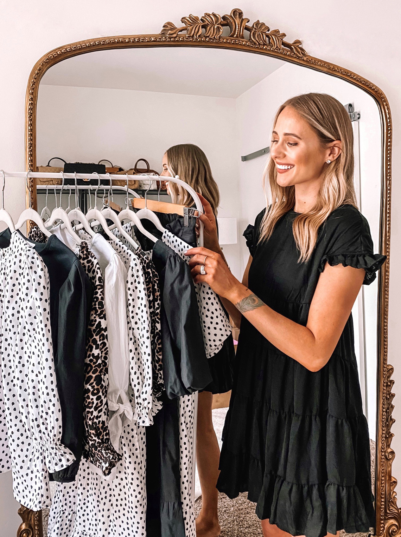 fashion jackson amazon the drop collection sneak peek