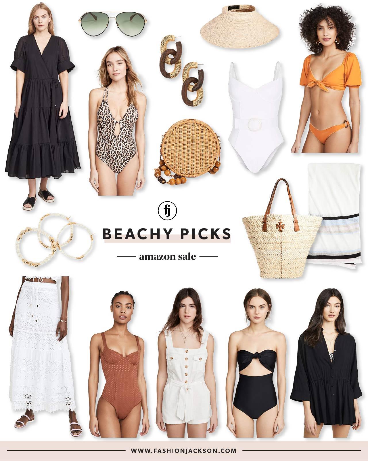 fashion jackson amazon big style sale