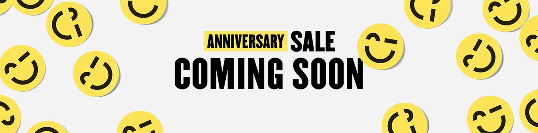 nodstrom anniversary sale 2020 fashion jackson