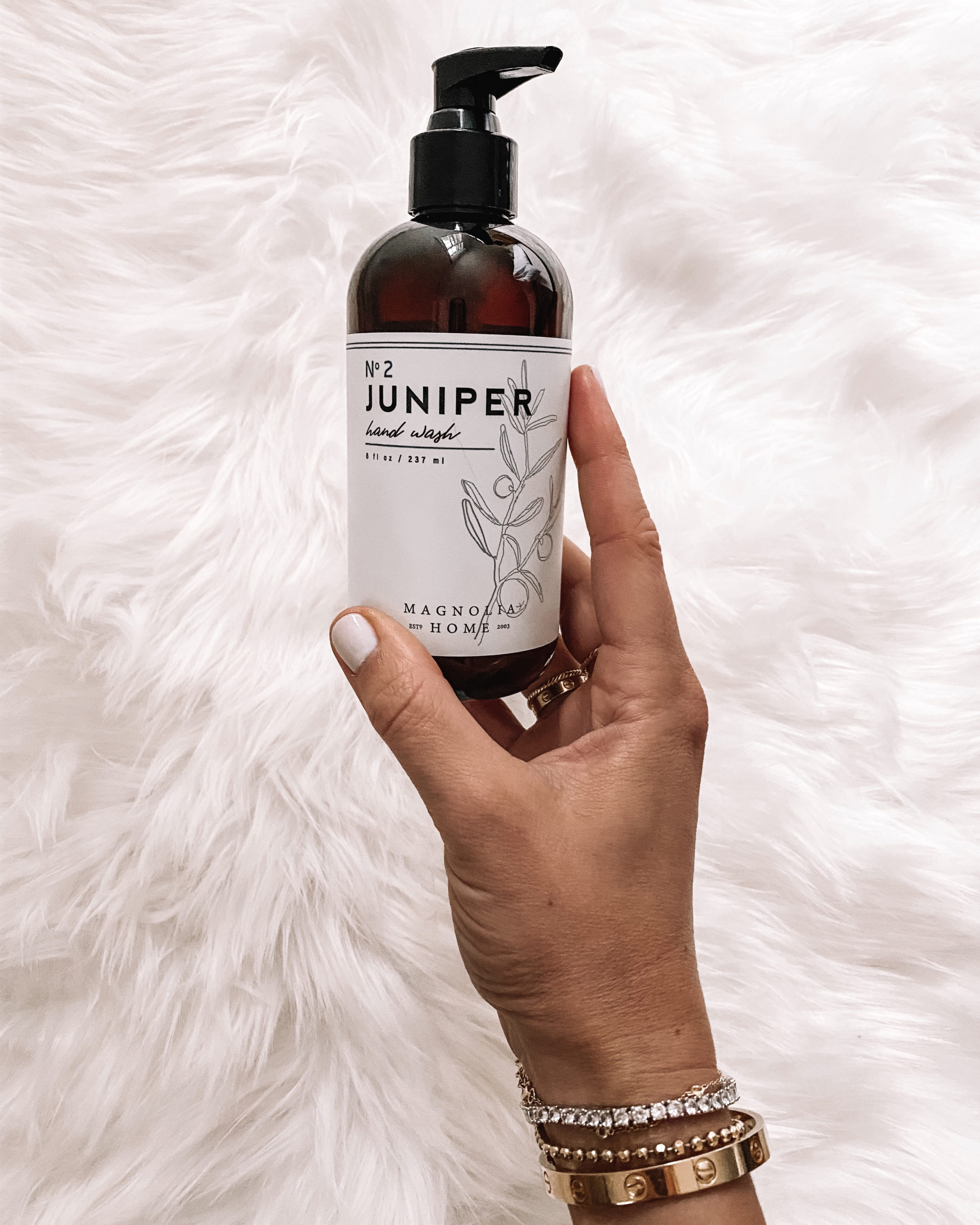 Fashion Jackson Target Finds Magnolia Home Juniper Hand Wash