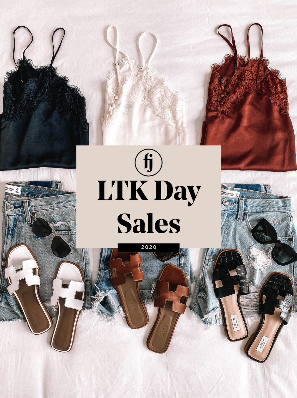 LTK Day