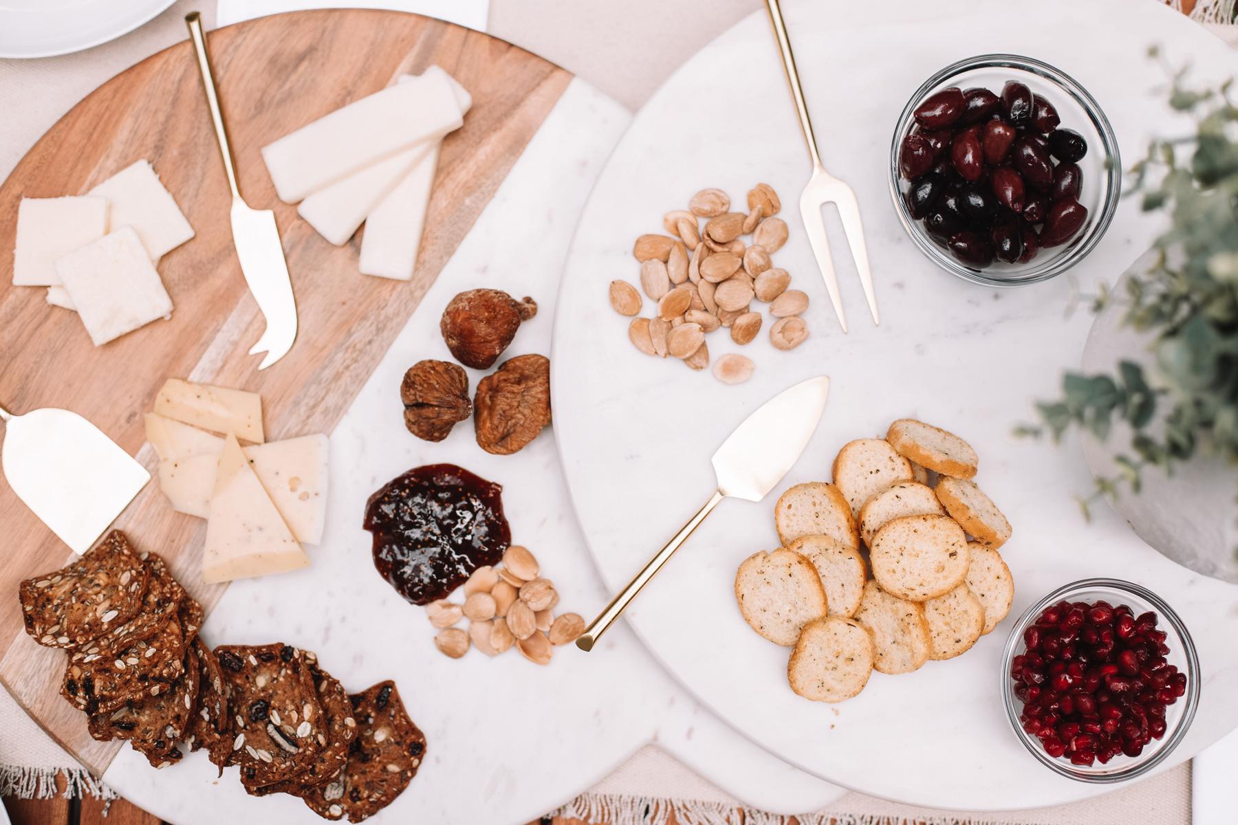 Fashion Jackson Patio Decor Nordstrom Anniversary Sale Home Decor Marble Cheese Board 1
