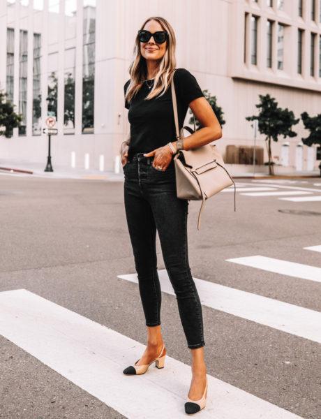 My Honest Review of The Celine Mini Belt Bag