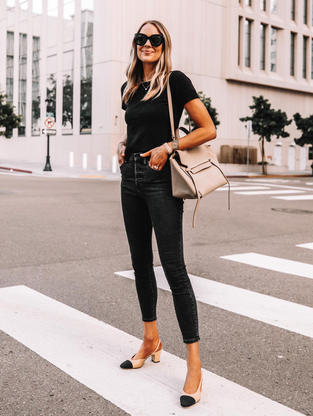 My Honest Review Of The Celine Mini Belt Bag Fashion Jackson