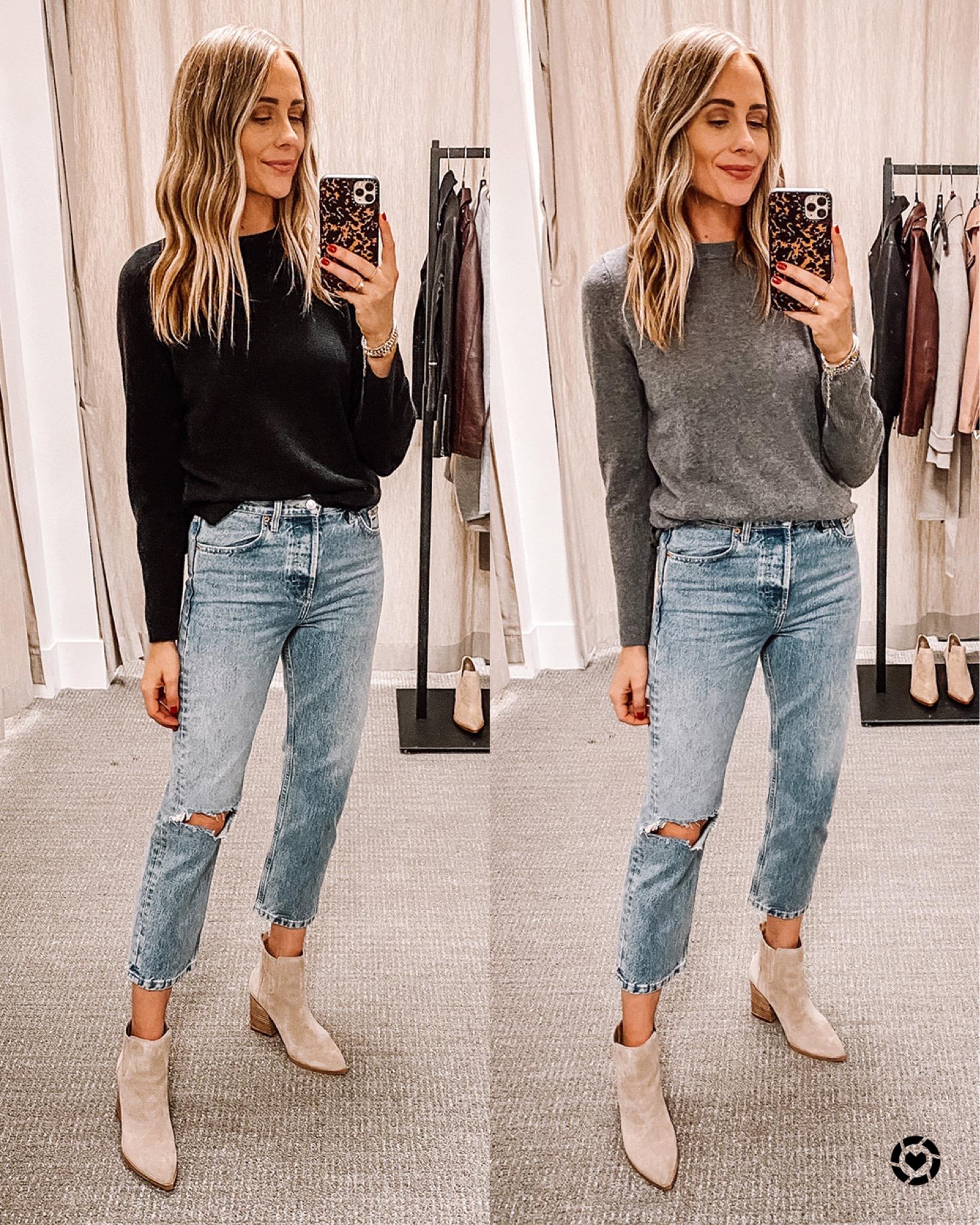 Fashion Jackson Instagram