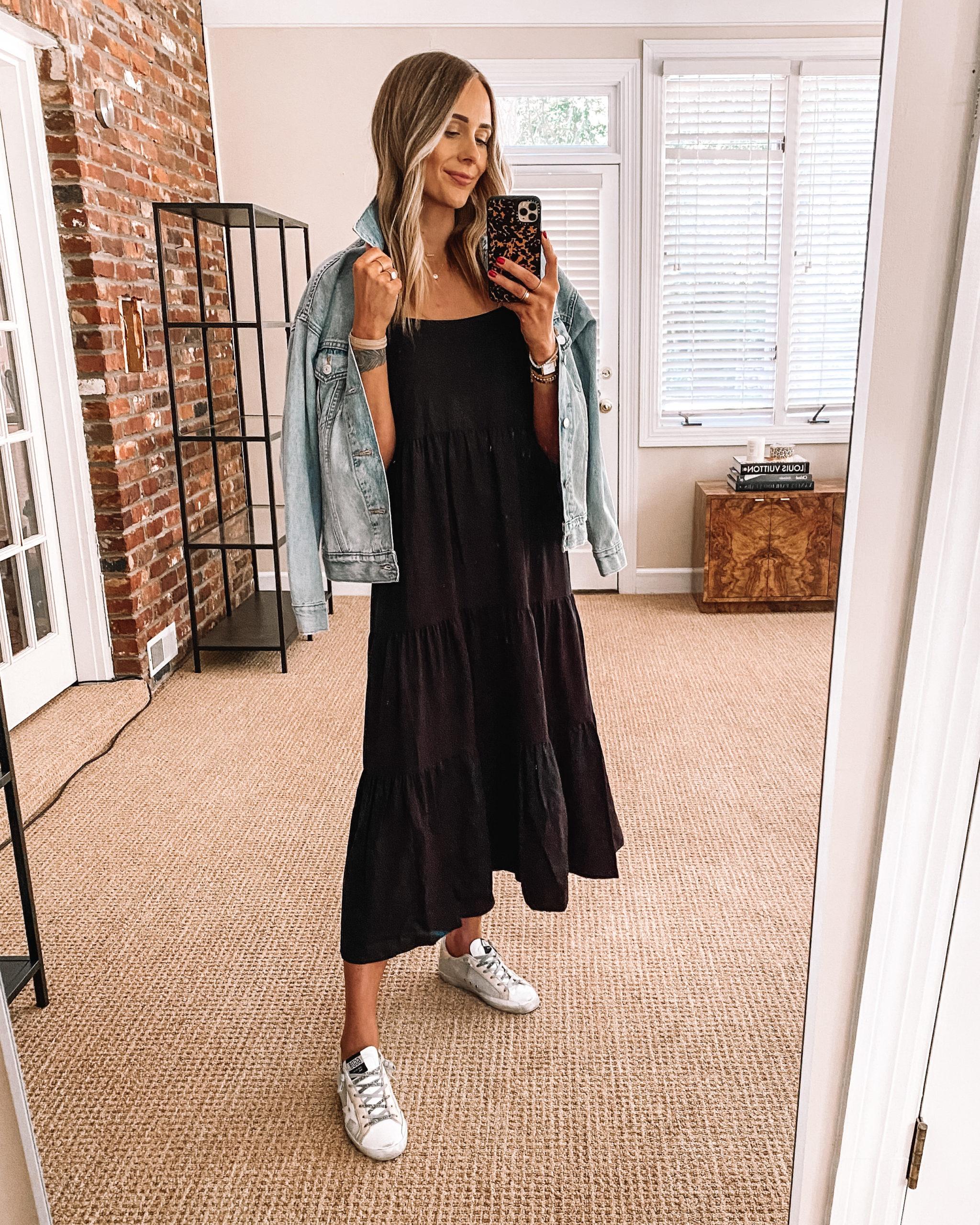 Fashion Jackson Amazon Fashion Haul