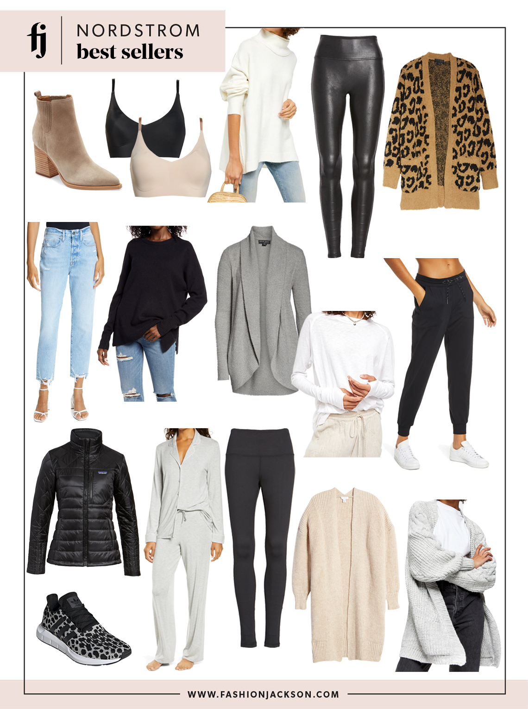 Fashion Jackson NSALE best sellers