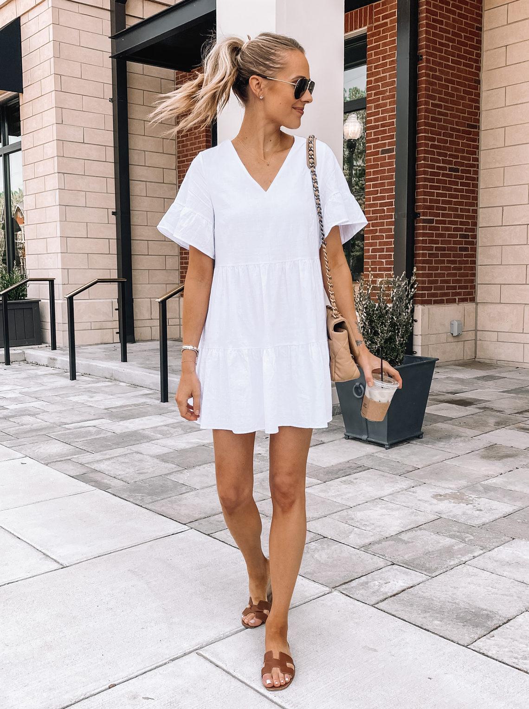 fashion jackson amazon fashion amazon white dress