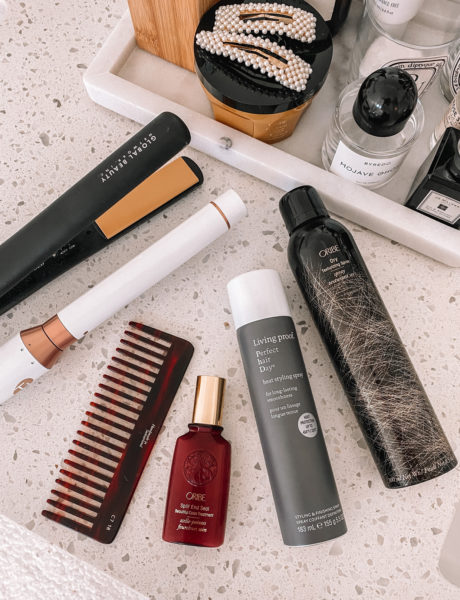 Testing YOUR Favorite Haircare Products! | Reader & Follower Recommendations