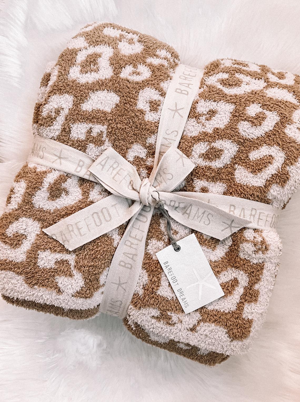 Fashion Jackson Barefoot Dreams Blanket Sale