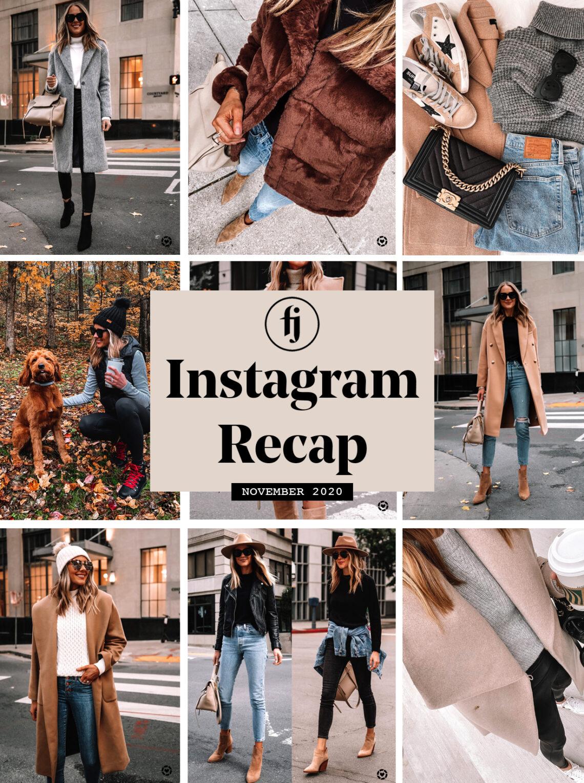11_november instagram