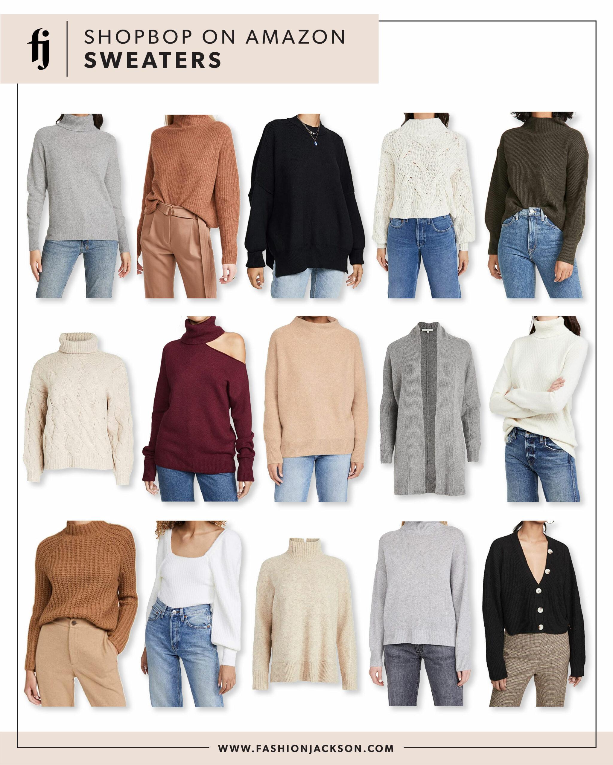Shopbop Sweaters