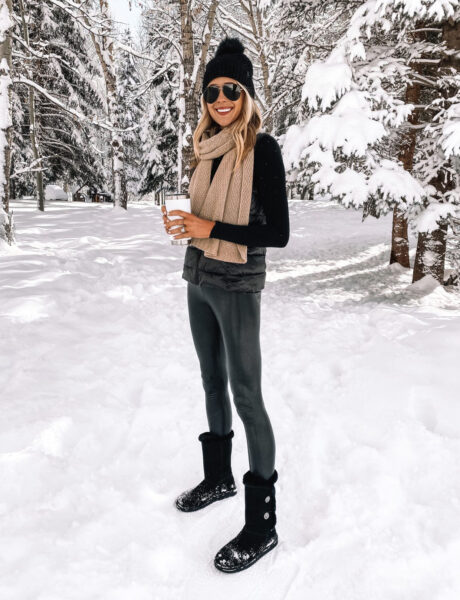 What to Pack for a Ski Trip: Best Gear & Outfit Guide