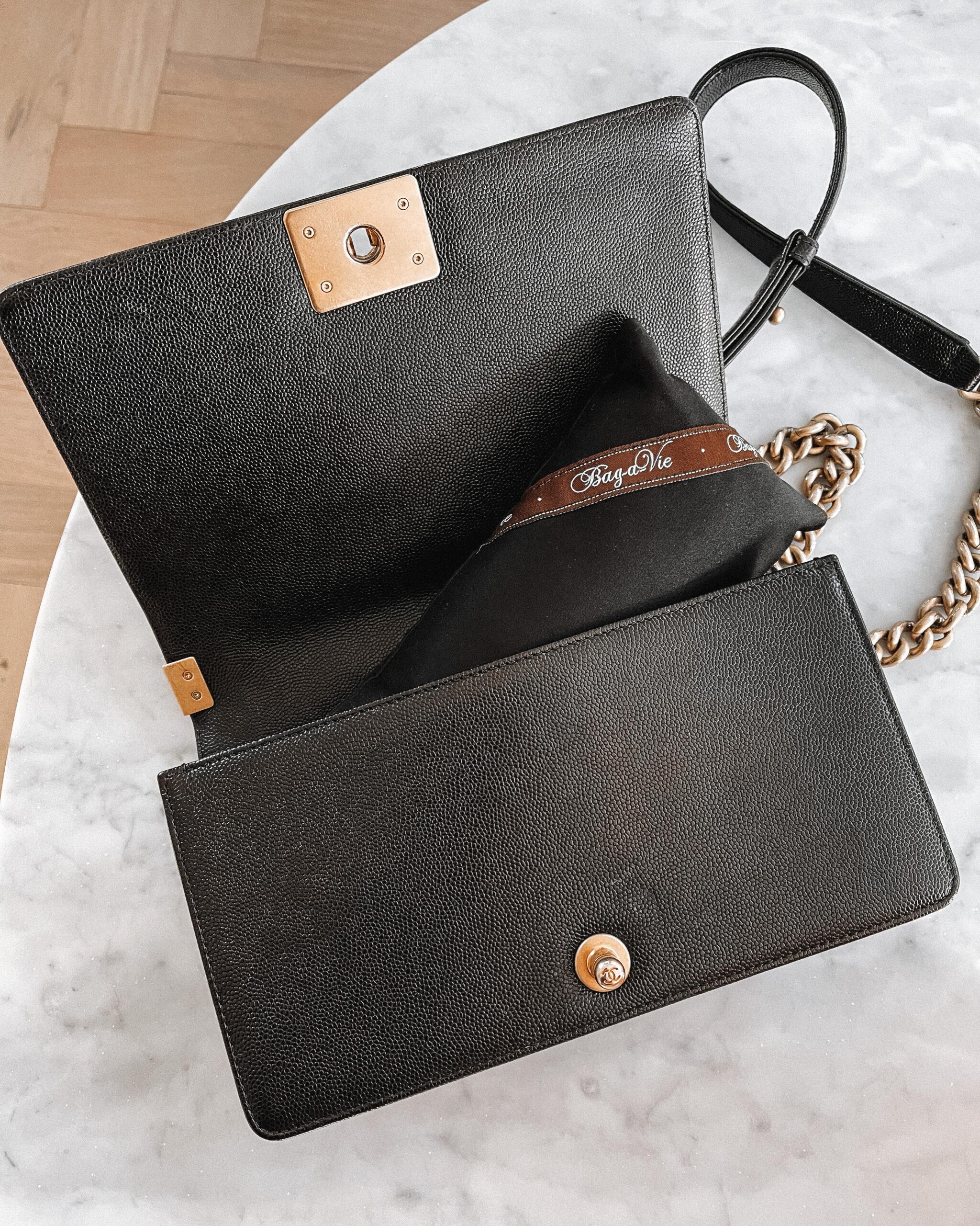 Fashion Jackson Amazon Fashion Handbag Pillow Insert