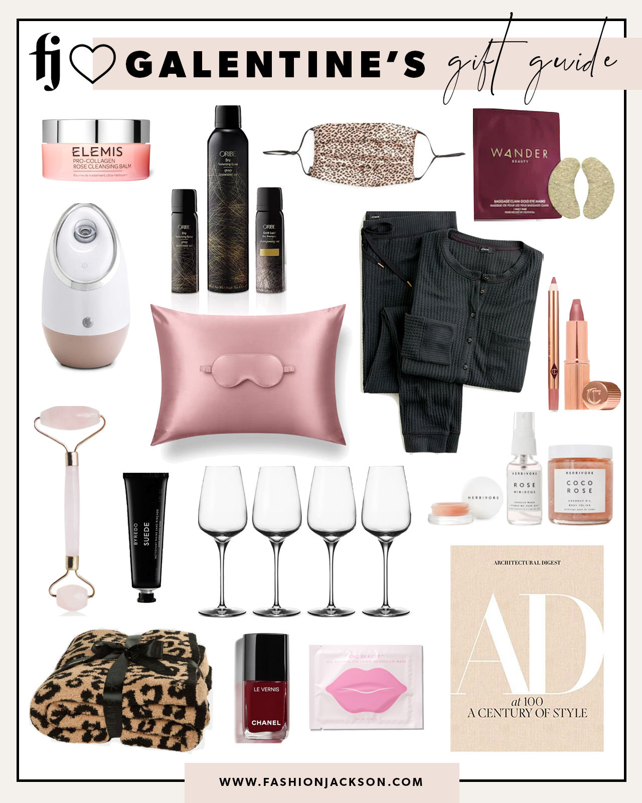 Valentines Gifts for Galentines