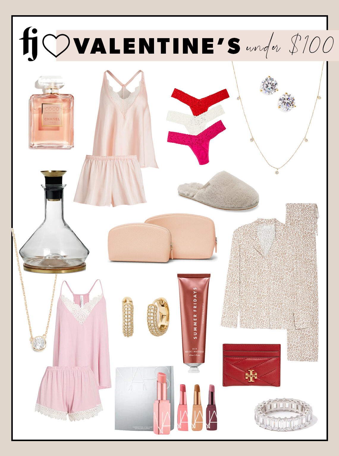 Valentines Gift Guide_Under100_Dailies Size