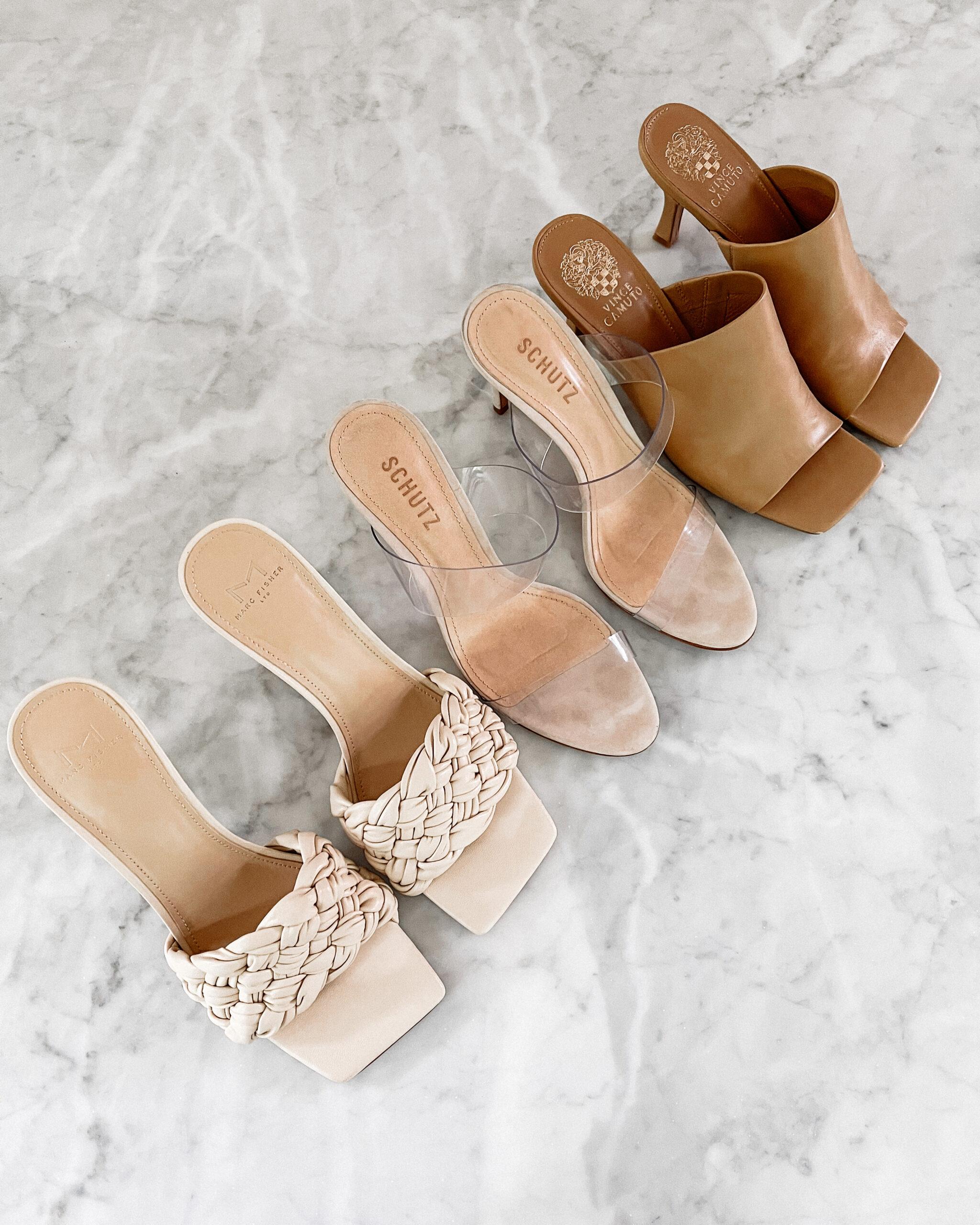 Fashion Jackson dressy summer sandals strappy summer sandals dressy sandals for wedding