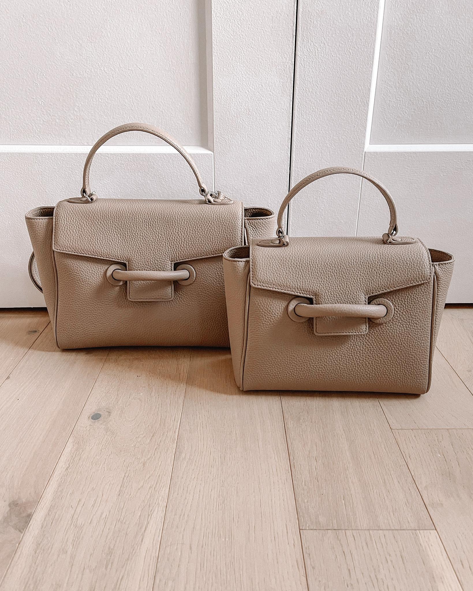 Fashion Jackson Shopbop Tan Handbags