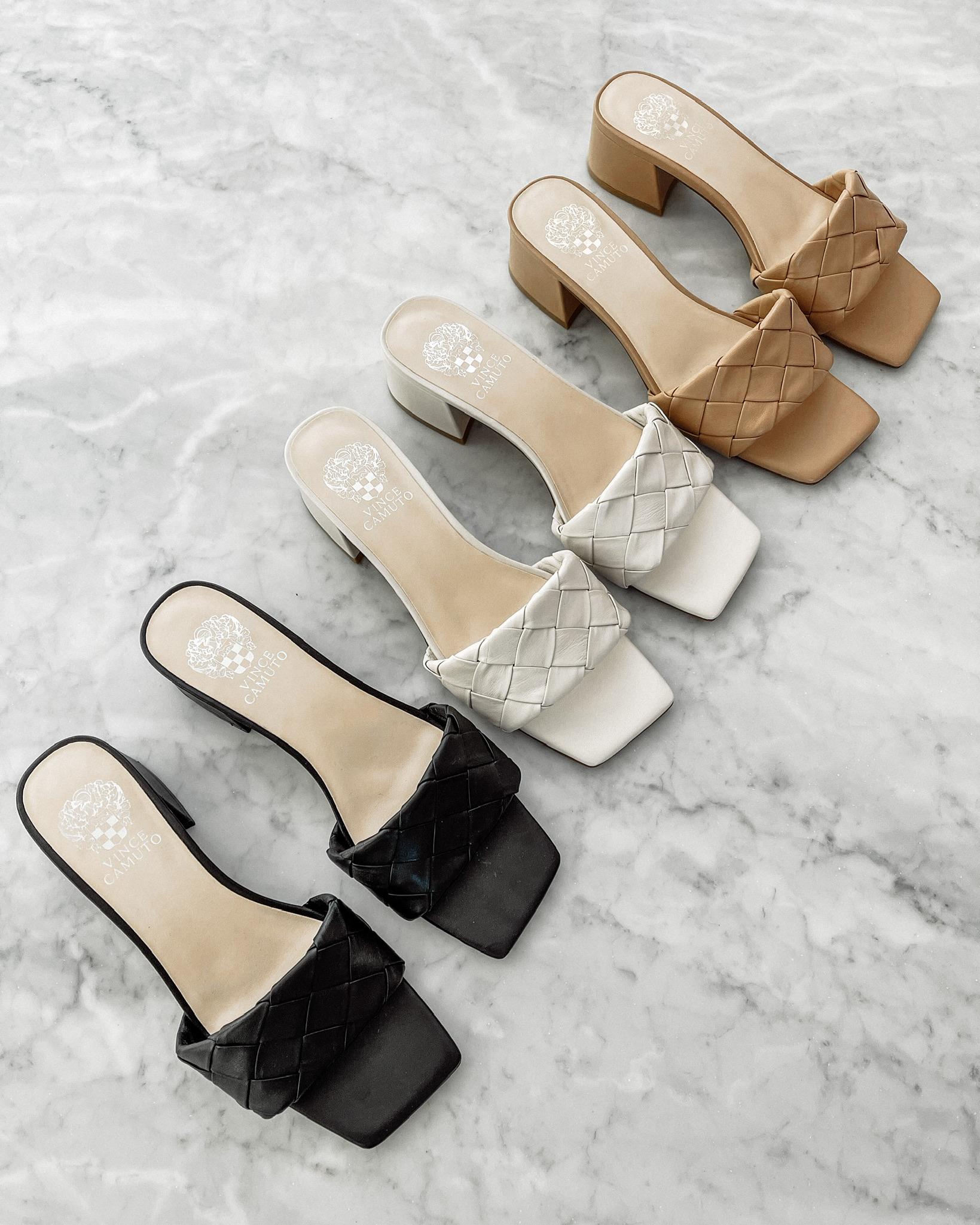 Fashion Jackson Vince Camuto Semtera Sandals