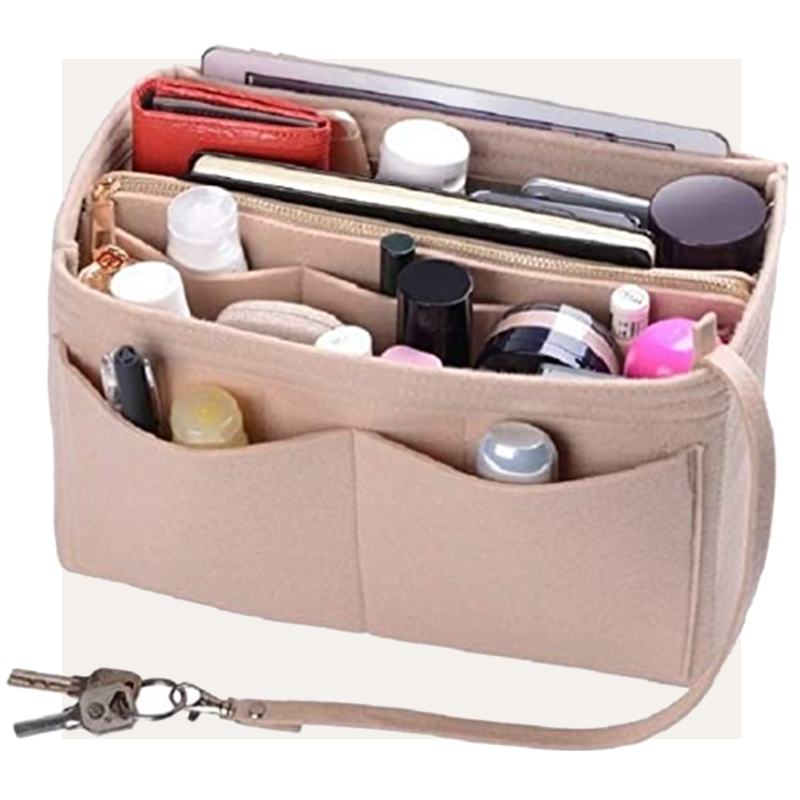 amazon tote organizer