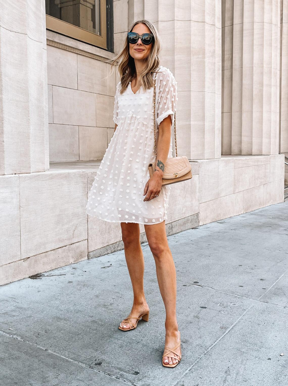 Featured Image Grad Dress