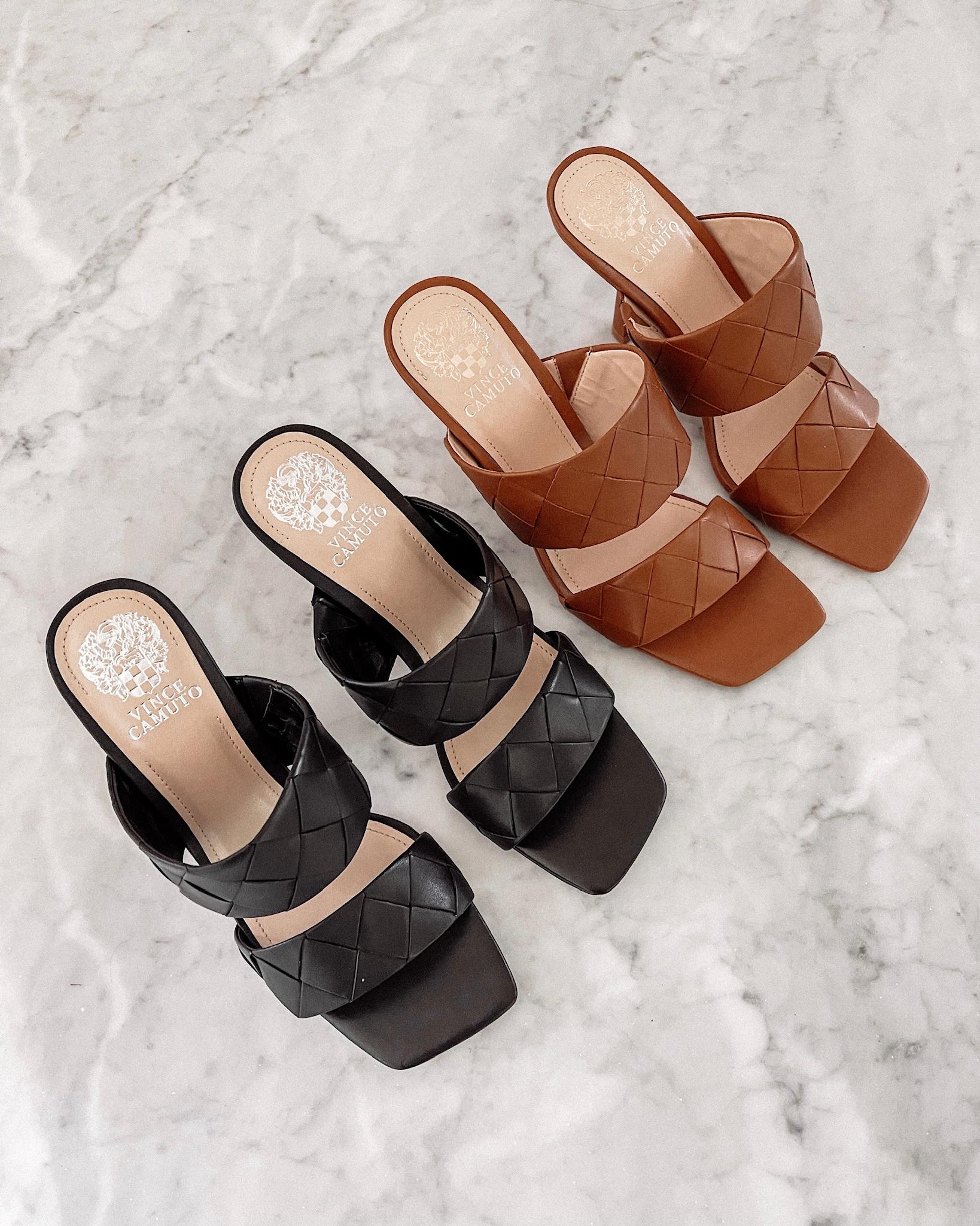 Fashion Jackson Nordstrom Anniversary Sale Candialia Sandals