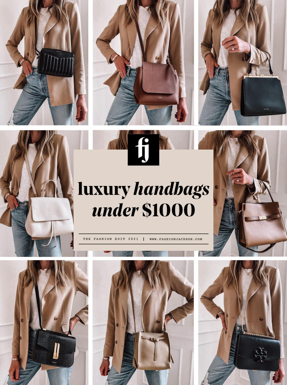 Shopbop Handbags Featured Image