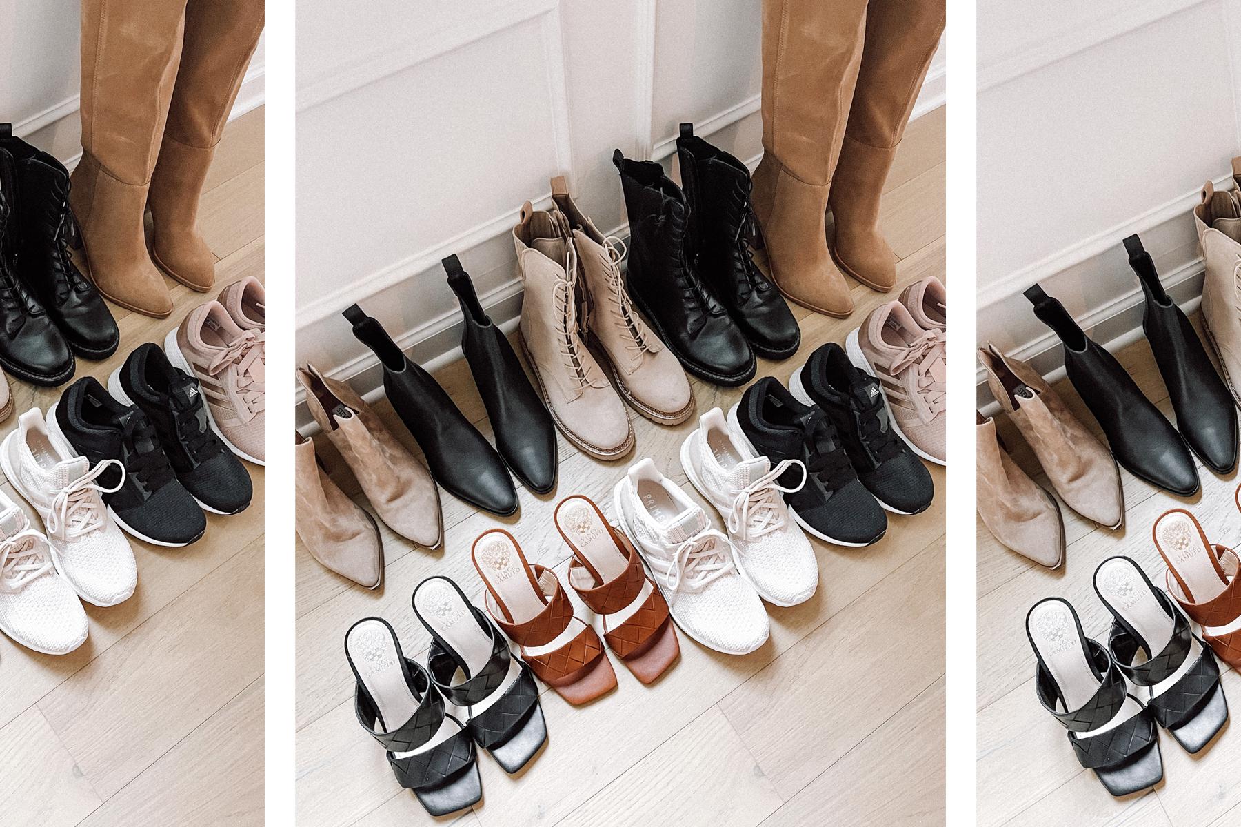 fashion jackson nordstrom anniversary sale shoes