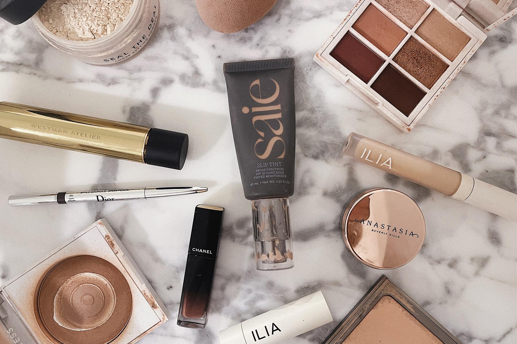 Fashion-Jackson-5-Min-Makeup-Routine-products