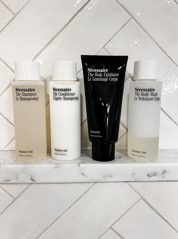 Fashion Jackson Necessaire Shampoo Conditioner (1)