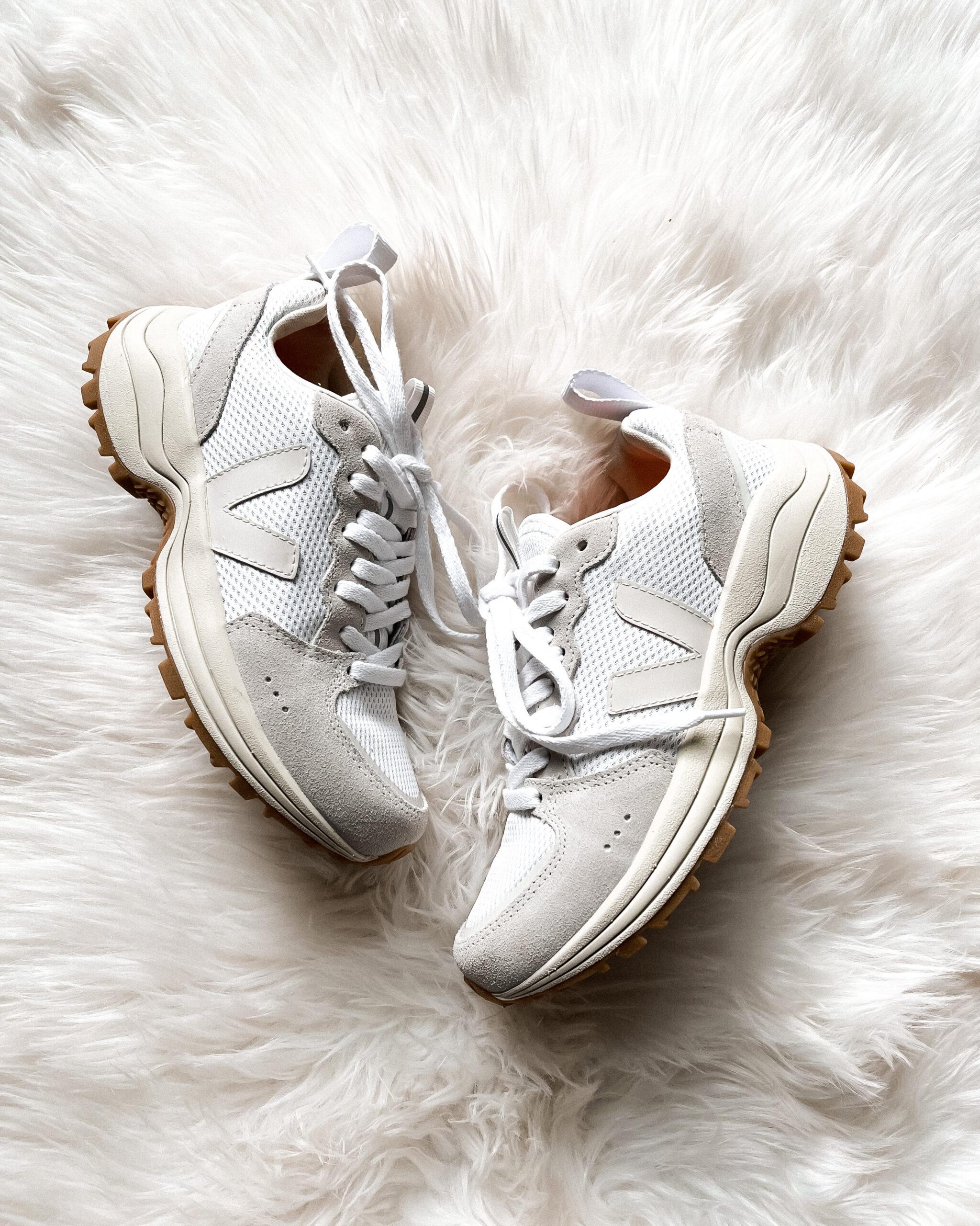 Fashion Jackson Veja Venturi Trainer Sneakers